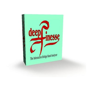 deepfinesse_cover