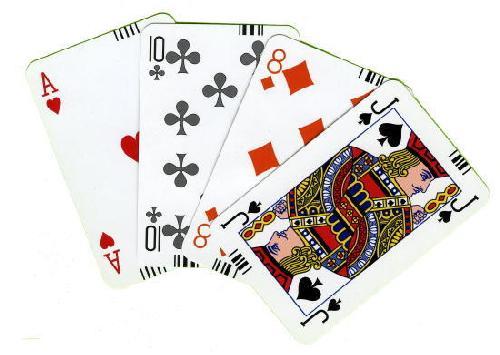 jeux de blackjack Frankenthal