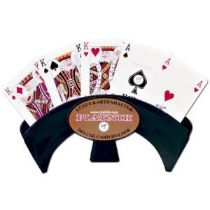 trzymacz-do-kart-piatnik-2895-2_0_b (1)
