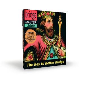 bridge master
