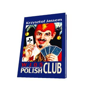 polishclub