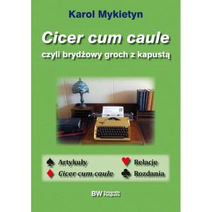 CCC_Calosc_Okladka_page
