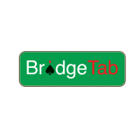 Pierniczki - BridgeTab