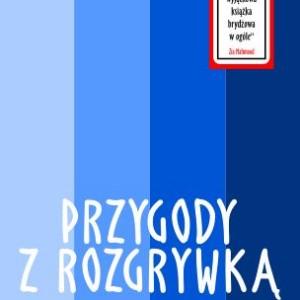 przygody_z_rozgrywka