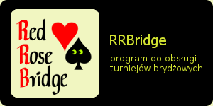 rrbridge